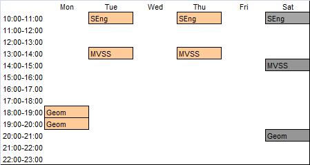 schedule-3rdyear-2ndsemester-2015-16