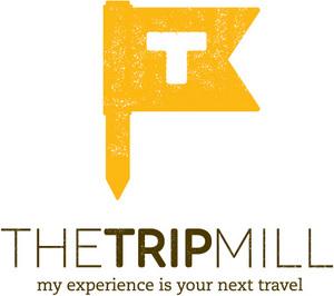 The-TripMill