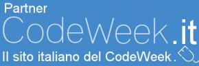 codeweek-banner