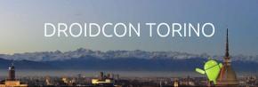 droidcon-2015-cover