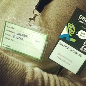 droidcon-2014-badge