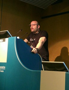 droidcon-2014-google-glass