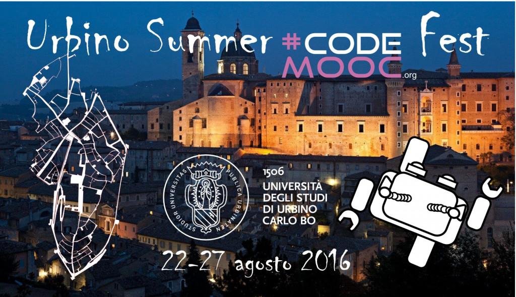 summercodefest