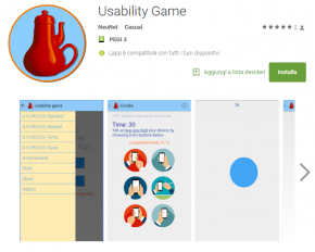 usability-game
