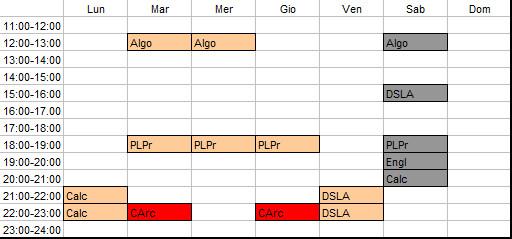 schedule_1_year_first_semester_2012_2013