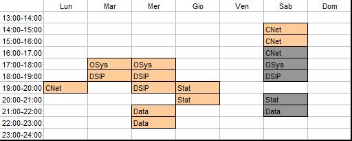 schedule_2_year_first_semester_2012_2013