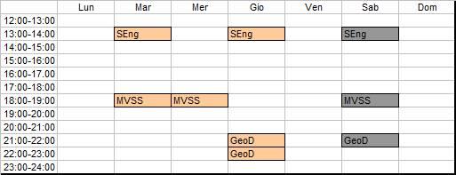 schedule_3_year_first_semester_2012_2013