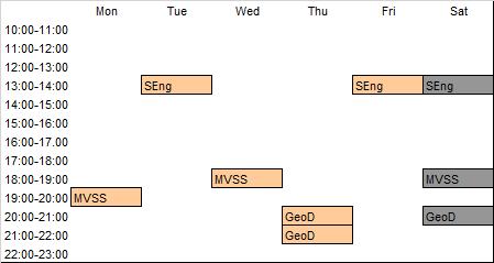 schedule_3rd_year_1st_semester_14-15