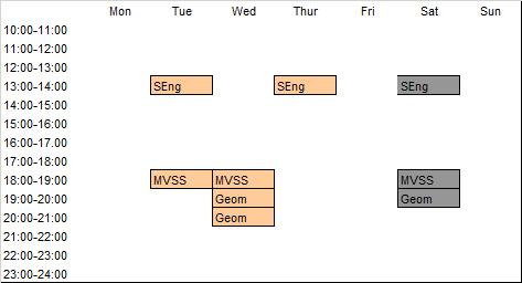 schedule_3rd_year_2nd_semester_14-15
